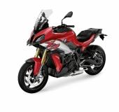 BMW-S1000XR-2020-02
