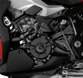 BMW-S1000XR-2020-09