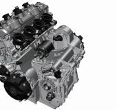 BMW-S1000XR-2020-14