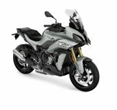 BMW-S1000XR-2020-17