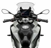 BMW-S1000XR-2020-18