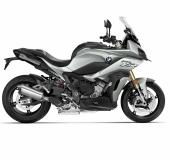 BMW-S1000XR-2020-20