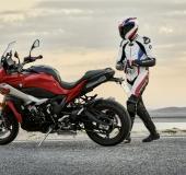 BMW-S1000XR-2020-27