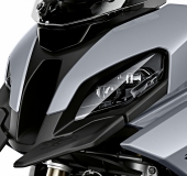 BMW-S1000XR-2020-39