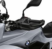 BMW-S1000XR-2020-43
