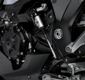 BMW-S1000XR-2020-48
