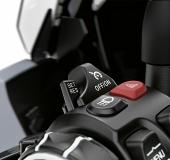 BMW-S1000XR-2020-50
