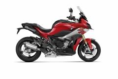 BMW-S1000XR-2020-06