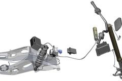 BMW-S1000XR-2020-11