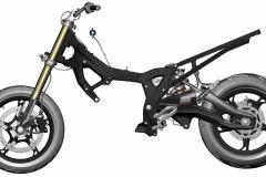 BMW-S1000XR-2020-15