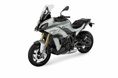 BMW-S1000XR-2020-16