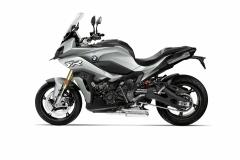 BMW-S1000XR-2020-19
