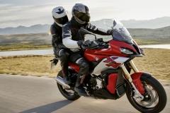 BMW-S1000XR-2020-29