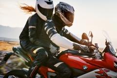 BMW-S1000XR-2020-37