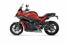 BMW-S1000XR-2020-40