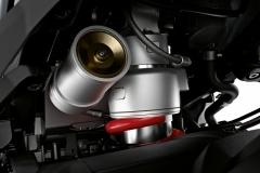 BMW-S1000XR-2020-42