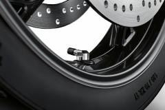 BMW-S1000XR-2020-47