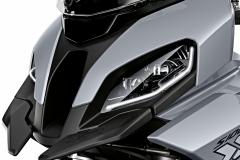 BMW-S1000XR-2020-49