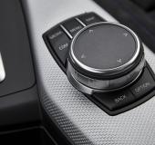 BMW Série 1 - Facelift 2017 - 06