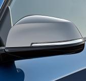 BMW Série 1 - Facelift 2017 - 27