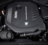 BMW Série 2 - Facelift 2017 - 18