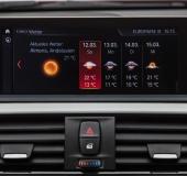 BMW Série 2 - Facelift 2017 - 32