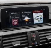 BMW Série 2 - Facelift 2017 - 33