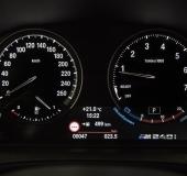 BMW Série 2 - Facelift 2017 - 34