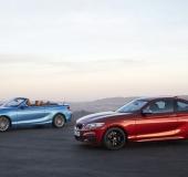 BMW Série 2 - Facelift 2017 - 40