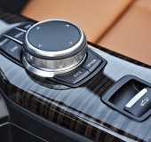 BMW Série 2 - Facelift 2017 - 55