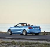 BMW Série 2 - Facelift 2017 - 60