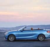 BMW Série 2 - Facelift 2017 - 63