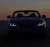 BMW Série 2 - Facelift 2017 - 68