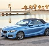 BMW Série 2 - Facelift 2017 - 70
