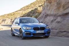 BMW Série 1 - Facelift 2017 - 18