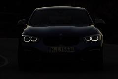 BMW Série 1 - Facelift 2017 - 33