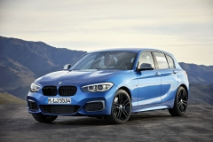 BMW Série 1 - Facelift 2017 - 40