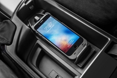 BMW Série 2 - Facelift 2017 - 19