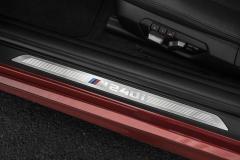 BMW Série 2 - Facelift 2017 - 36