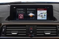 BMW Série 2 - Facelift 2017 - 56