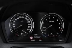BMW Série 2 - Facelift 2017 - 57