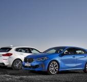 BMW-Série-1-2019-004