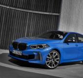 BMW-Série-1-2019-007