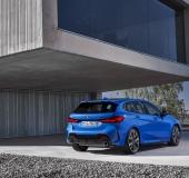 BMW-Série-1-2019-009