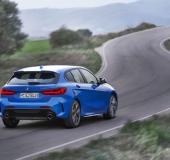 BMW-Série-1-2019-023