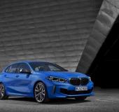 BMW-Série-1-2019-025