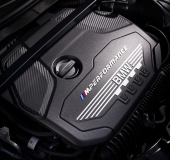 BMW-Série-1-2019-028