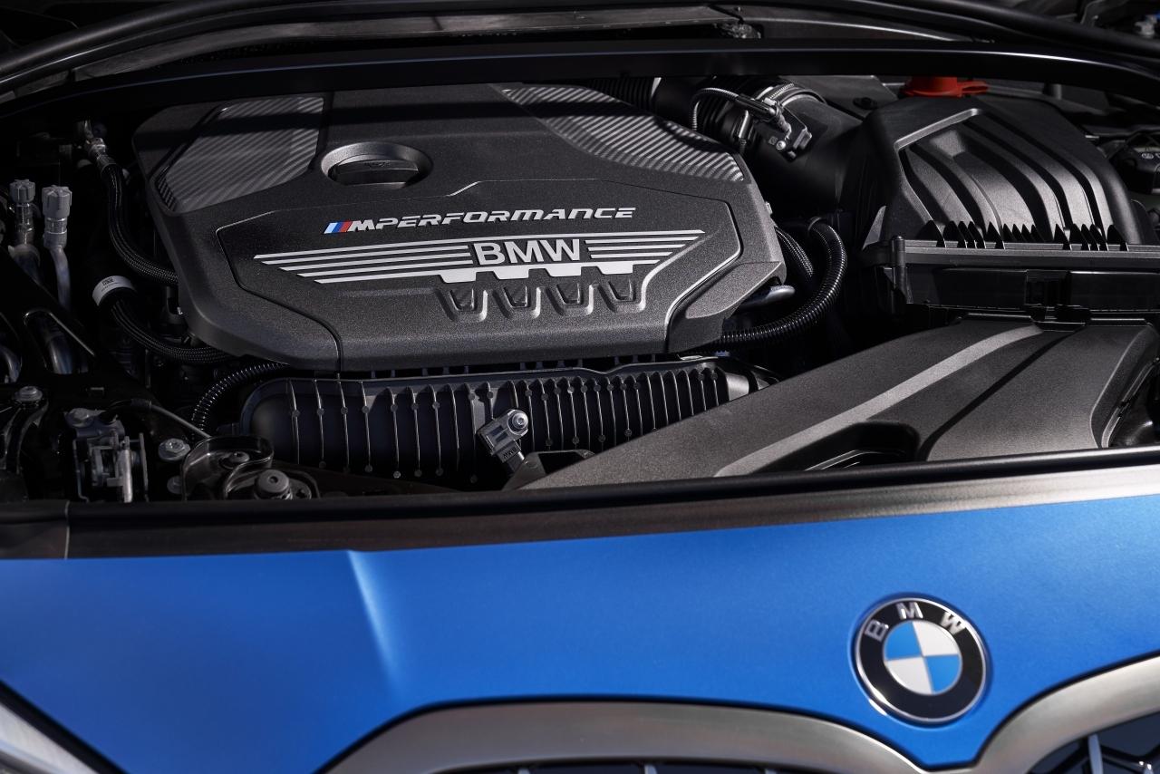BMW-Série-1-2019-029