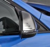BMW-Série-1-2019-034