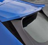BMW-Série-1-2019-035